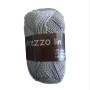 Arezzo Lin - Silver
