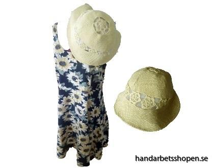 Gul hatt mfb