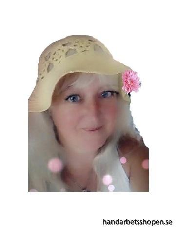 Gul hatt 6