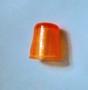 Fingerborg - Fingerborg Orange 16 mm