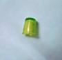 Fingerborg - Fingerborg Grön 16 mm