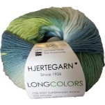 Longcolors