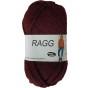 Ragg - Ragg Vinröd