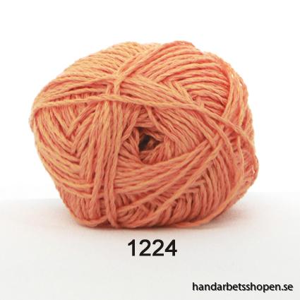 140-1224