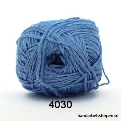 140-4030 Blå