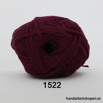 140-1522 Vinröd