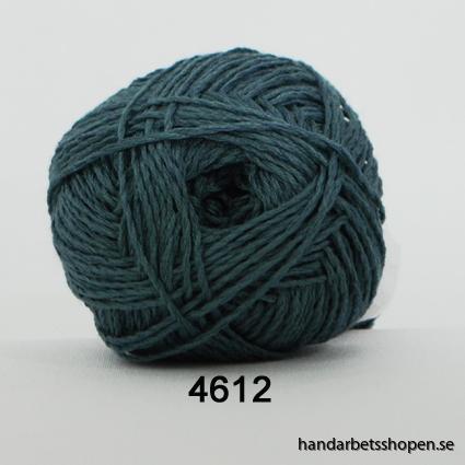 140-4612 Olivgrön