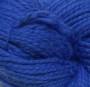 Ljusvekegarn - Blå