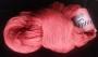Merceriserat Bomullsgarn 12/3 - Fino Terracotta härva 200 gram