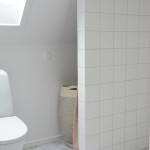 badrum_dusch_rydeback.uppe_efter
