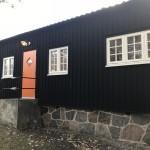 renovering_fasad_ytterdorr