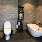 renovering_badrum_yta_luftigt