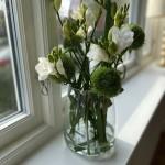 vackra_blommor