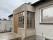 tillbyggnad_entre_puts_fasad