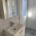 renovering_badrum_litet