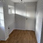 renovering_hall_tapetsera
