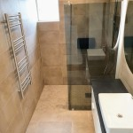 Färdigt badrum_2
