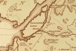 Götaälvdalen