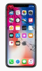 Iphone X skärmbyte (kopia)