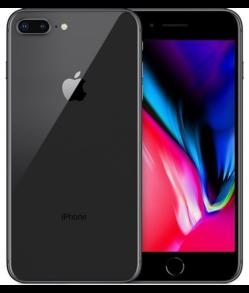 Iphone 8+ 64gb -