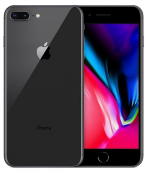 Iphone 8+ 64gb -