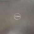 Snabb&Kraftfull Dell Precision M4700 (Begagnad)