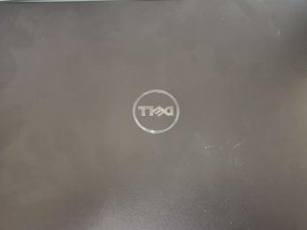 Snabb&Kraftfull Dell Precision M4700 (Begagnad) -