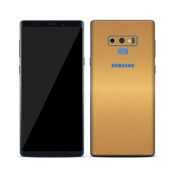 Samsung galaxy note 9 - Samsung galaxy note 9, 128gb