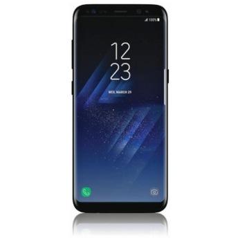 Samsung s8+ 64gb -