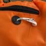 Ryggsäck med logga