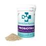 Probiotika 40g - Probiotika