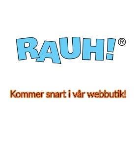 RAUH -
