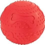 Hunter aktiveringsboll gummi L