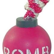 Pritax Bomb