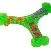 Pritax Boomerang Green TPR