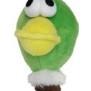 Pritax fågel med lång hals o pipljud - Pritax fågel med lång hals o pipljud