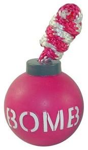 Pritax Bomb - Pritax Bomb