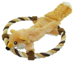 Pritax Flying Squirrel Disc - Pritax Flying Squirrel Disc