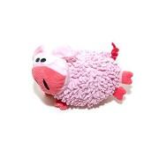 Loopy Pig Pink