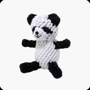 Pandan Per