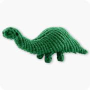 Dinosaurien Doris