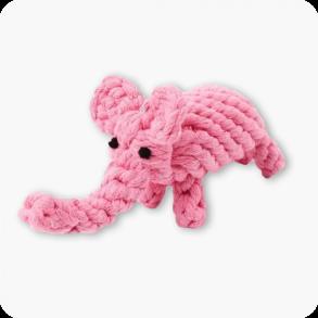 Elefanten Elsa -