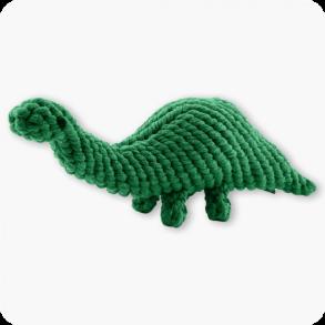 Dinosaurien Doris - Dinosaurien Doris