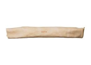 RAUH! NÖT Nordiskt tugg 60cm - RAUH! NÖT Nordiskt tugg 60cm