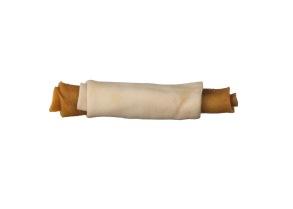 RAUH! NÖT Mini skink semla 16cm - RAUH! NÖT Mini skink semla 16cm