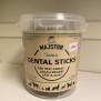 Majstor Dental Sticks Anka 500g - Majstor Dental Sticks Anka 500g
