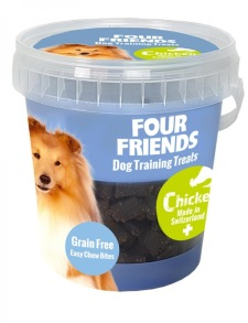 Dog Training Treats Chicken - Dog Training Treats Chicken