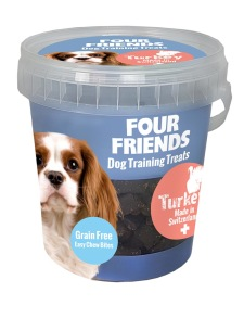 Dog Training Treats Turkey - Dog Training Treats Turkey