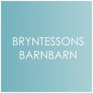 Bryntessons barnbarn
