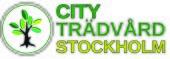 Stubbfräsning i Stockholm - kontakta oss på City Trädvård för kostnadsfri offert.